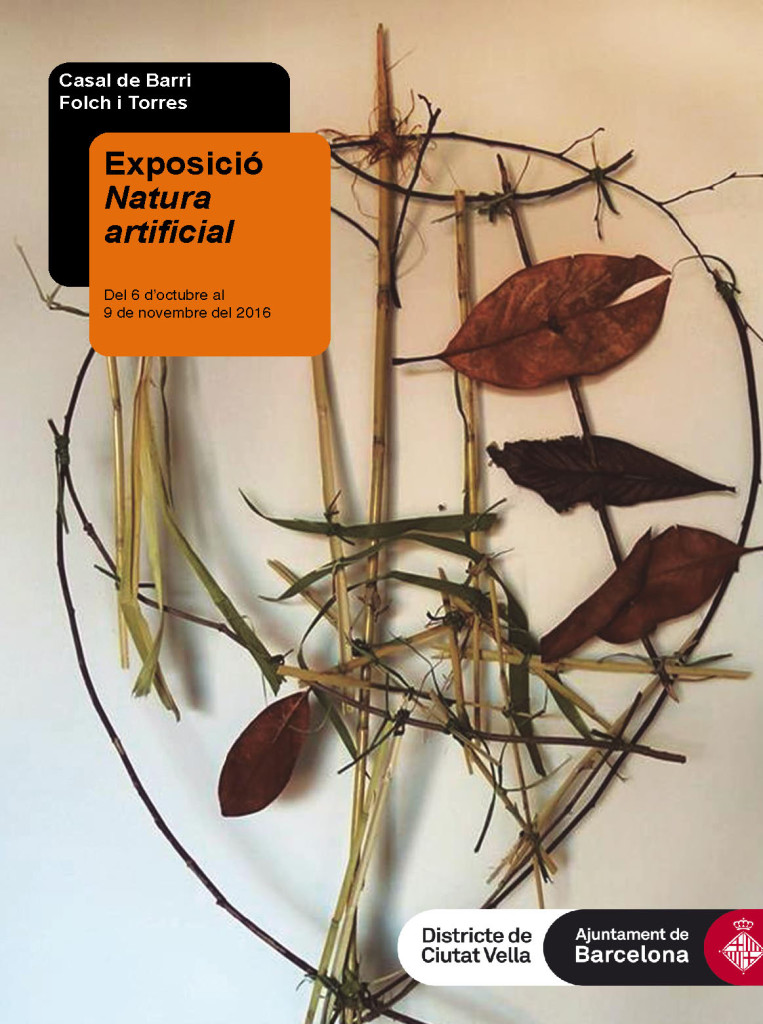 cartell-expo