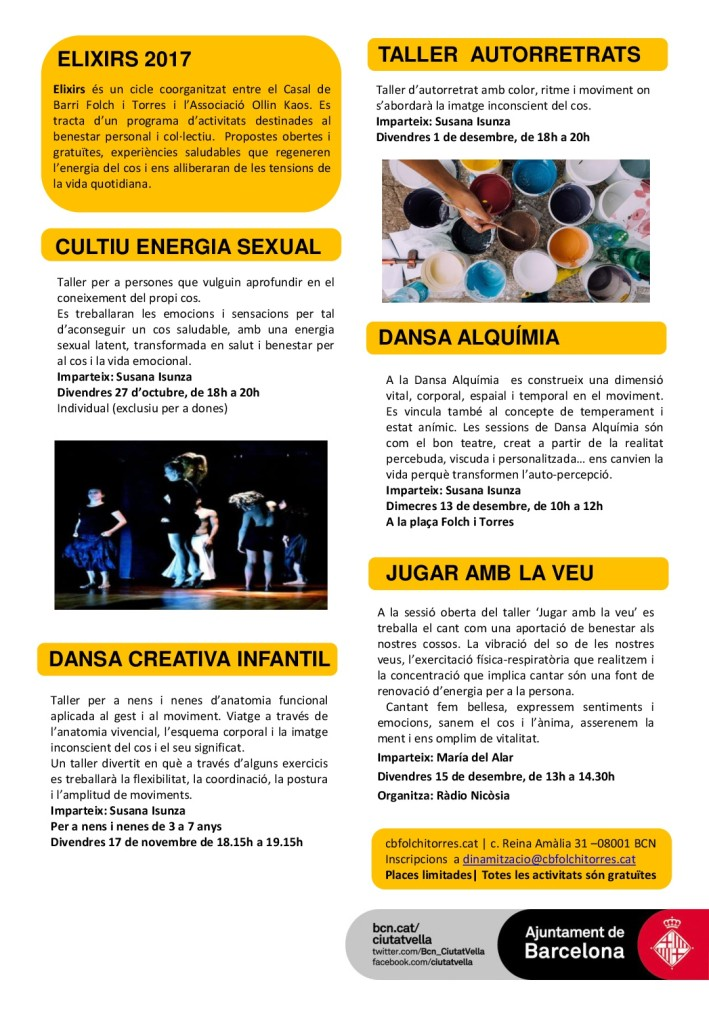 programa 2017-001